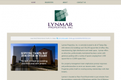 lynmarproperties