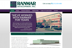 ranmarproperties