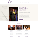 Caldwell Management Solutions