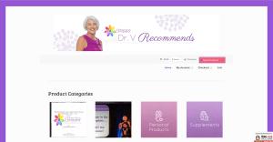 breast cancer conqueror shop