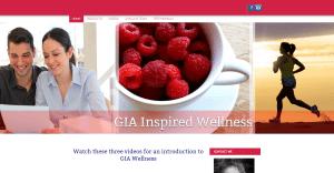 gia inspiredwellness