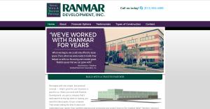 ranmar properties