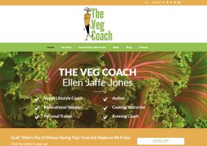 veg coach